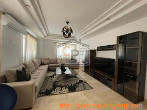 High standing apartments for sale in Iberia